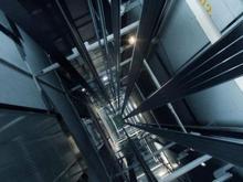تعمیر و سرویس نگهداری آسانسور با نازلترین قیمت در شیپور-عکس کوچک