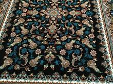 فروش فرش با بهترین قیمت برای شما در شیپور-عکس کوچک