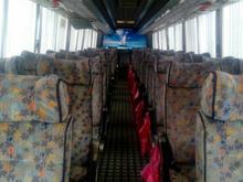 اتوبوس ولو تیپ 3مدل 87سیلندر وسرسیلندروسوپاپها نو در شیپور-عکس کوچک