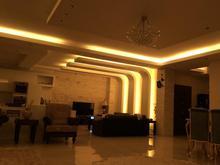 آپارتمان تک واحدی خاص280متر  در شیپور-عکس کوچک