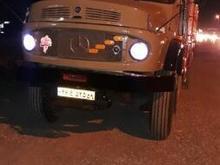 بنز تک مدل 49 در شیپور-عکس کوچک