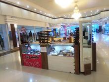 فروشنده  کانتر عینک آفتابی(تمام وقت و نیمه وقت) در شیپور-عکس کوچک