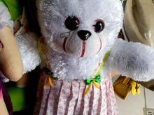 عروسک  ویژه عیدی کودکان  در شیپور-عکس کوچک