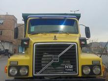 ولوکمپرسی مدل54 در شیپور-عکس کوچک