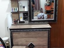 میز آرایشی در شیپور-عکس کوچک