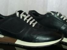 کفش اورجینال کاملا نو سایز44 در شیپور-عکس کوچک