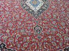 فرش دوازده متری ب شرط نو  در شیپور-عکس کوچک