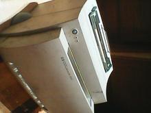پرینتر HP لیزر جت 1100 در شیپور-عکس کوچک