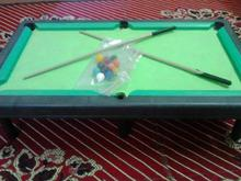 بیلیارد اسباب بازی در شیپور-عکس کوچک