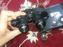 دوربین شکاری روسی 6×24 در شیپور-عکس کوچک