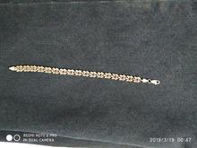 دستبند مردانه وزنانه  در شیپور-عکس کوچک