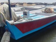قایق موتور 85 در شیپور-عکس کوچک
