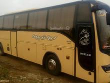 اتوبوس ولو تیپ 3 مد87 سیلندر وسرسیلندر وسوپاپها نو در شیپور-عکس کوچک