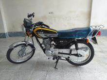 موتوراحسان150 در شیپور-عکس کوچک