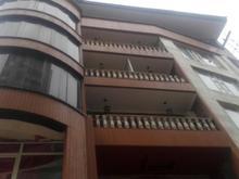 183 متر آپارتمان شیک و بی همتا در فشم  در شیپور-عکس کوچک
