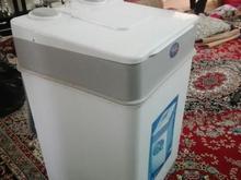 لباسشویی سطلی سالم عالی در شیپور-عکس کوچک