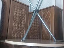 میز خاطره و یاد بودو هفت سین در شیپور-عکس کوچک