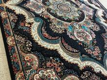 فرش با بهترین قیمت در شیپور-عکس کوچک