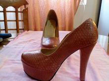 کفش های مجلسی تک سایز نو در شیپور-عکس کوچک