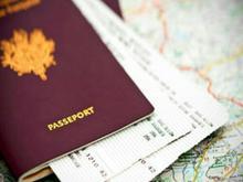 اخذ انواع  ویزای اروپا و کانادا 100% تضمینی    در شیپور-عکس کوچک