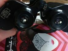 دوربین شکاری کارل زایس 15.60در حد اک در شیپور-عکس کوچک