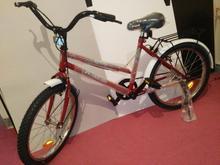 دوچرخه آساک (20)  در شیپور-عکس کوچک