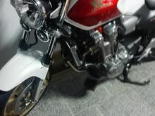 موتور سنگین 1300 در شیپور-عکس کوچک