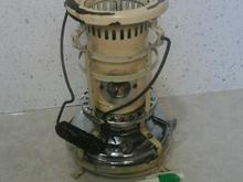 والر مارک افشار قدیمی علاالدین والور نفتی اانتیک در شیپور-عکس کوچک