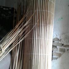 حصیر سنتی دستبافت در شیپور-عکس کوچک