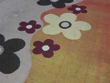 یک جفت فرش 12متری در شیپور-عکس کوچک