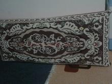 پشتی 1200شانه طرح فرش در شیپور-عکس کوچک