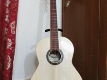 گیتار الحمبرا در شیپور-عکس کوچک