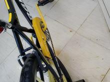 دوچرخه BMX در شیپور-عکس کوچک