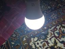 لامپ کم مصرف در شیپور-عکس کوچک