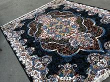 حراج فرش ماشینی نو آکبند داخل کاور مشهد  در شیپور-عکس کوچک