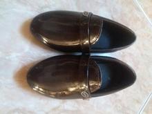 کفش های بچه گانه نُو در شیپور-عکس کوچک