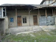 زمین خانه کلنگی در جنگل خلیل شهر260 متر   در شیپور-عکس کوچک