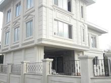 فروش ویلای رامسر 320 متر در شیپور-عکس کوچک
