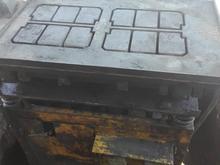 دستگاه بلوک زنی سقفی میزی در شیپور-عکس کوچک