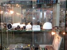 نصب دوربین مداربسته در شیپور-عکس کوچک