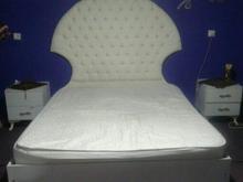 ست کامل تخت خواب کماد در شیپور-عکس کوچک