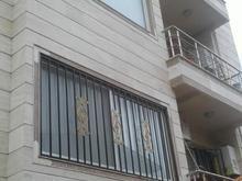 85متر آپارتمان سه راه فلسطین کوچه سادات در شیپور-عکس کوچک