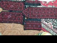 بدن استین کشو جوک  در شیپور-عکس کوچک