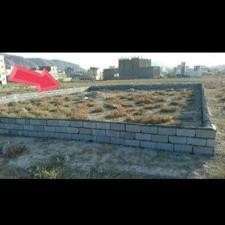 زمین سند دار در فیروزکوه با قابلیت معاوضه در شیپور-عکس کوچک