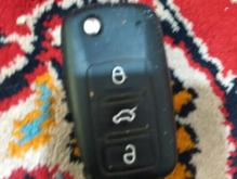 کلید ماشین پارسی گم شده در شیپور-عکس کوچک