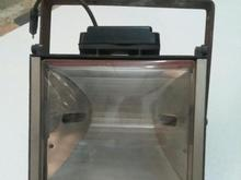 پروژکتور 1000وات انگلیسی در شیپور-عکس کوچک
