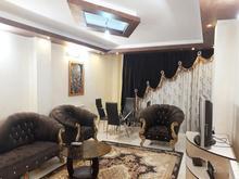 آپارتمان 90 متری در چهارباغ در شیپور-عکس کوچک