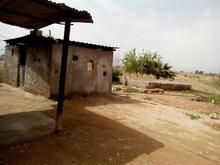 زمینهای تجاری.مسکونی.کشاورزی 300متر  در شیپور-عکس کوچک