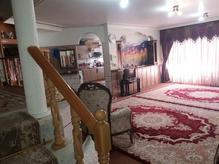 منزل ویلایی دوطبقه واقع در شهر ابریشم230متر  در شیپور-عکس کوچک