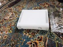 ایکس باکس 360 در شیپور-عکس کوچک